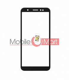 Touch Screen Digitizer For Asus ZenFone Lite L1