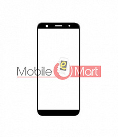 Touch Screen Digitizer For Asus ZenFone Max M1