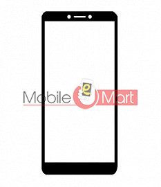 Touch Screen Digitizer For Itel A46