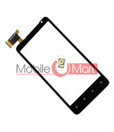 Touch Screen Digitizer For HTC Raider 4G