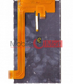 Lcd Display Screen For Karbonn K9 Music