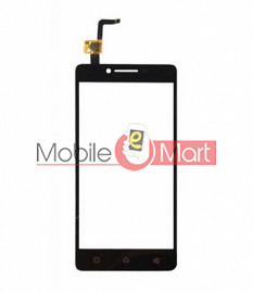 Touch Screen Digitizer For Lenovo A6010