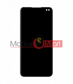 Lcd Display With Touch Screen Digitizer Panel For Vivo V19