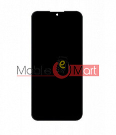 Lcd Display With Touch Screen Digitizer Panel For Samsung Galaxy M01