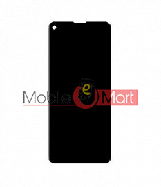 Lcd Display With Touch Screen Digitizer Panel For Motorola Edge Plus