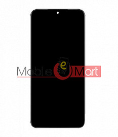 Lcd Display With Touch Screen Digitizer Panel For Lenovo A6 Note