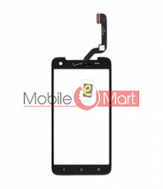Touch Screen Digitizer For HTC DROID DNA