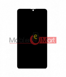 Lcd Display With Touch Screen Digitizer Panel For  Xiaomi Redmi 9 Prime