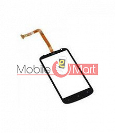 Touch Screen Digitizer For HTC One VX