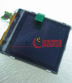 Lcd Display Screen For LCD Display  Nokia 2652 3200 5140