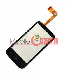 Touch Screen Digitizer For HTC 7 Mozart
