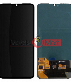 Lcd Display With Touch Screen Digitizer Panel For Vivo X23