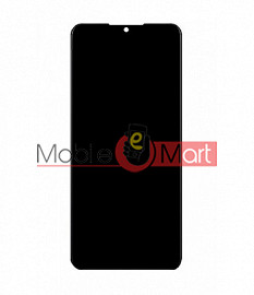 Lcd Display With Touch Screen Digitizer Panel For Oppo F15
