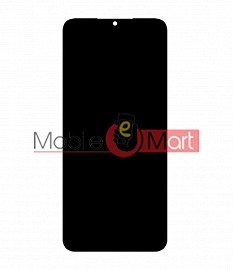 Lcd Display With Touch Screen Digitizer Panel For Xiaomi Poco C3