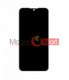 Lcd Display With Touch Screen Digitizer Panel For Samsung Galaxy A01