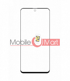 Touch Screen Glass For Samsung Galaxy M31s