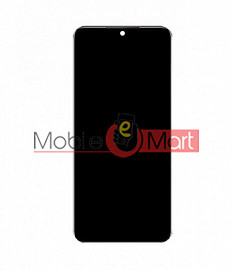 Lcd Display With Touch Screen Digitizer Panel For Xiaomi Redmi Note 7S