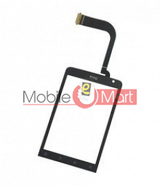 Touch Screen Digitizer For HTC Salsa