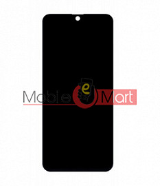 Lcd Display With Touch Screen Digitizer Panel For Samsung Galaxy M51