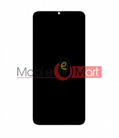 Lcd Display With Touch Screen Digitizer Panel For Samsung Galaxy F41