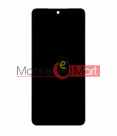 Lcd Display With Touch Screen Digitizer Panel For Samsung Galaxy S21