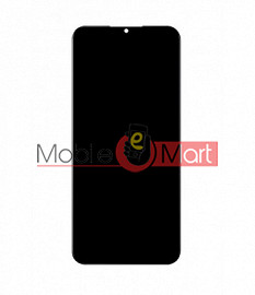 Lcd Display With Touch Screen Digitizer Panel For  OPPO F17