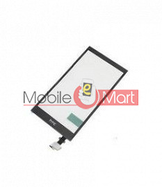 Touch Screen Digitizer For HTC Desire 620 dual sim