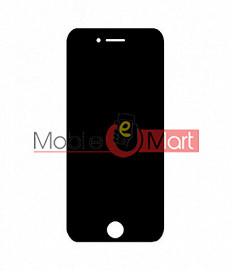 Lcd Display With Touch Screen Digitizer Panel For Apple iPhone SE 2020