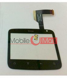 Touch Screen Digitizer For HTC Chacha A810e
