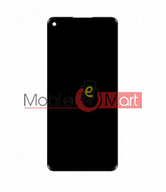 Lcd Display With Touch Screen Digitizer Panel For OPPO Reno 4 Pro