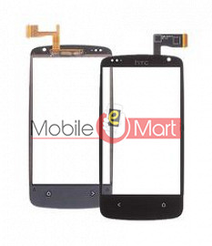 Touch Screen Digitizer For HTC Desire 500