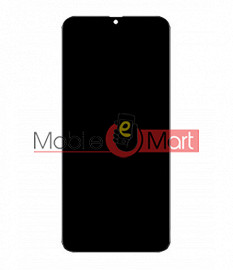 Lcd Display With Touch Screen Digitizer Panel For Samsung Galaxy A70s
