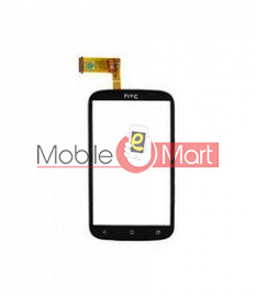 Touch Screen Digitizer For HTC Deisre X T328E