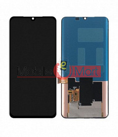 Lcd Display With Touch Screen Digitizer Panel For Xiaomi Mi Note 10 Pro