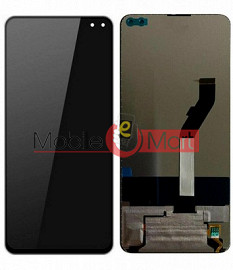 Lcd Display With Touch Screen Digitizer Panel For Xiaomi Redmi K30