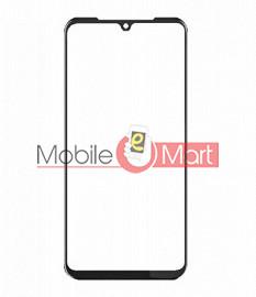 Touch Screen Glass For Motorola Moto G8 Plus