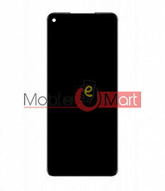 Lcd Display With Touch Screen Digitizer Panel For Tecno Camon 16