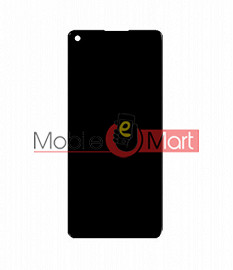Lcd Display With Touch Screen Digitizer Panel For Oppo Find X2