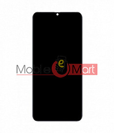 Lcd Display With Touch Screen Digitizer Panel For Samsung Galaxy M31 Prime