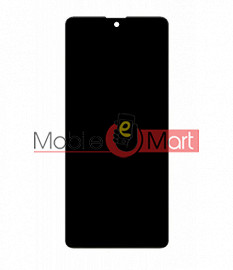 Lcd Display With Touch Screen Digitizer Panel For Samsung Galaxy F62