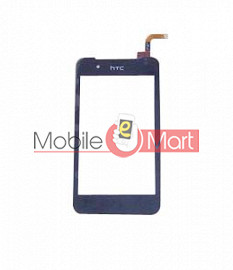 Touch Screen Digitizer Glass For HTC Desire 210 Dual Sim