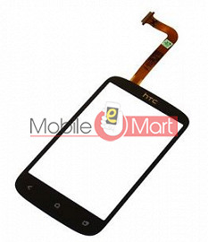 New Touch Screen Digitizer For HTC Desire C / A320E