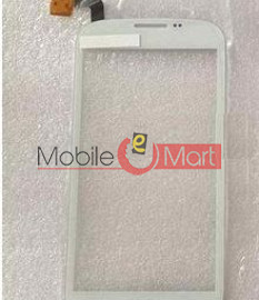 Touch Screen Digitizer For BLU Studio 5.0 S D560 With Dual Sim