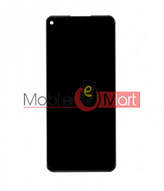 Lcd Display With Touch Screen Digitizer Panel For OnePlus Nord N100