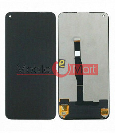 Lcd Display With Touch Screen Digitizer Panel For Huawei Nova 5i Pro