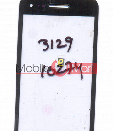 Touch Screen Digitizer For IBall Andi4.5 K6 Plus