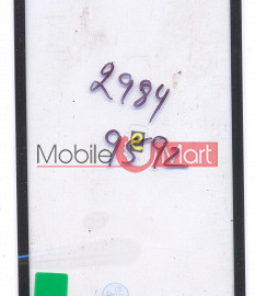 Touch Screen Digitizer For iBall Andi 5U
