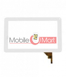 Touch Screen Digitizer For IBall Slide i9018