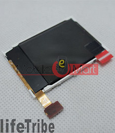 Lcd Display Screen For LCD Display  Nokia 2670 2760 3555