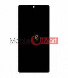 Lcd Display With Touch Screen Digitizer Panel For Samsung Galaxy Note 20